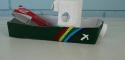 012_Rainbow_Warrior.jpg