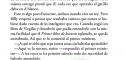 06_con_texto_último_Dragón.jpg