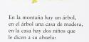 07_abuela_cuento.jpg